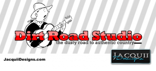dirty road studio2