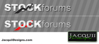 stock forums2