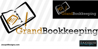 grand bookkeeping