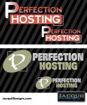 perfection hosting