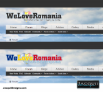 we love romania2