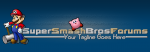 super smash bros forums2