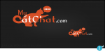 my cat chat3