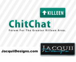 chit chat killeen