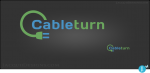 cableturn2