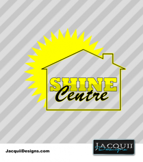 shine center complete