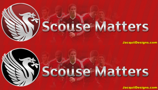 scouse matters