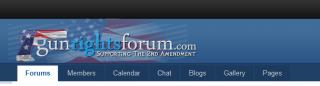gun rights forum6