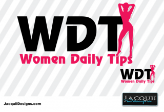 women daily tips