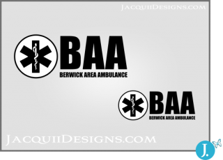berwick area ambulance association3b