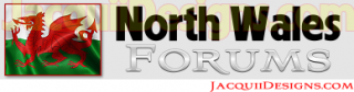 north wales forums
