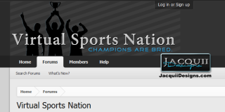 virtual sports nation