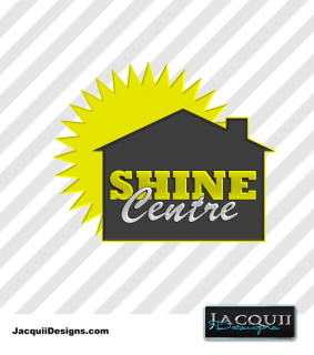 shine center complete4