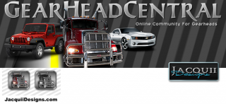 gearheadcentral