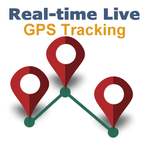 real time live gps tracking orig