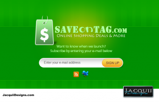 save on tag