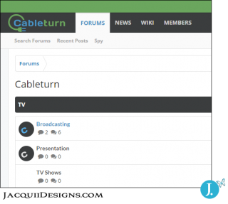 cableturn2 preview