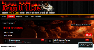 reign of chaos2