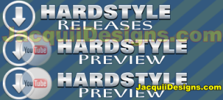 hardstyle releases3