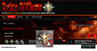 reign of chaos3