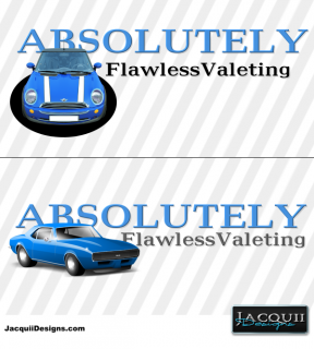 absolutely flawless valet