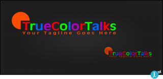 true color talks