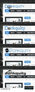 donquity