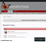 bariatric facts