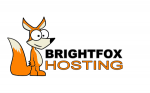 brightfox hosting2