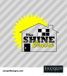 shine center complete2