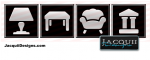 furniture icons2