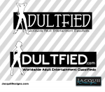 adultfied
