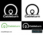 cableturn