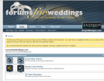 forums for weddings FINAL