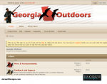 georgia outdoors PREVIEW2