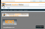 general aviation online