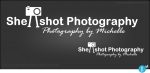 shellshot photography