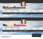 we love romania4