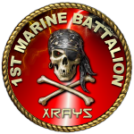 avatar 1stmarinebattalion colored3