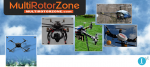 facebook multi rotor zone