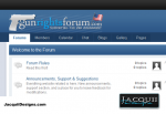 gun rights forum4