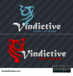 vindictive guild2