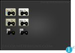 crr gaming FINAL NODEICONS