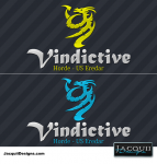 vindictive guild2c