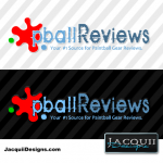 pball reviews