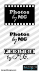 photos by mg