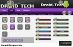 droid tech new b