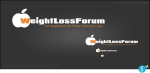 weightlossforums