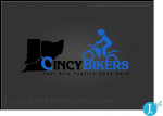 cincy bikers