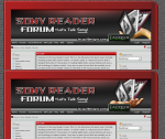 sony reader forum3 b